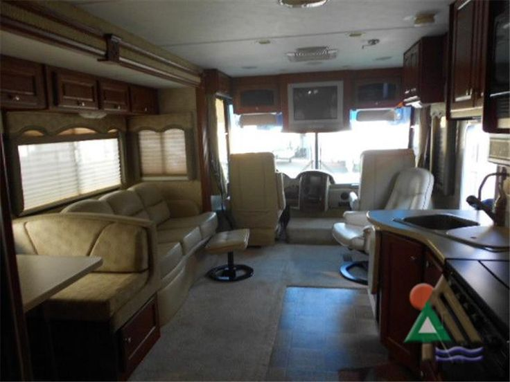 Used 2006 Four Winds RV Windsport 32R Motor Home Class A at Campers Inn Mocksville North Carolina Campers Inn
