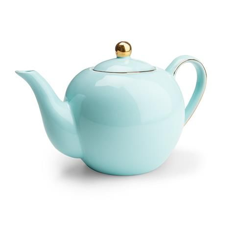 Mother's Day Tea Pot | Kmart