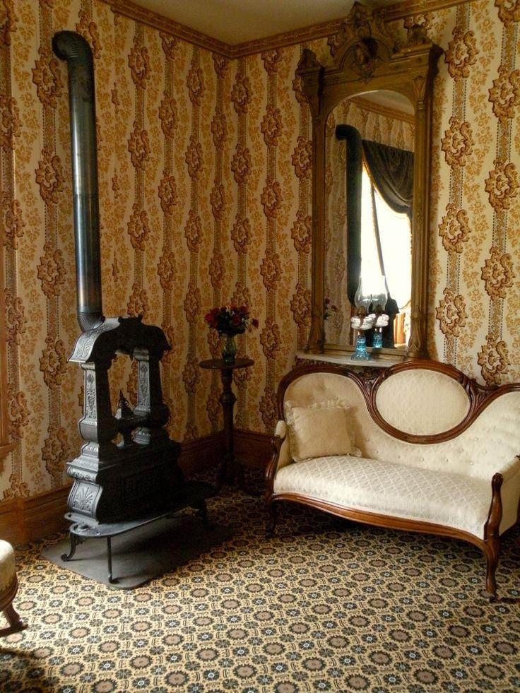 7007 10 ethnographic diaper c 1870 at senator washburne house galena illinois