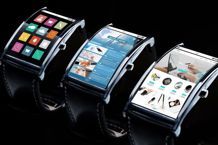 Top 5 #Android Smartwatches…  The #smartwatch market is one of the #wearable sectors with biggest growth rates. CBR did some research and comparison to rank the top 5 #smartwatches, incl. Sony and the luxury brand Tag Heuer. Find out more: http://www.cbronline.com/news/internet-of-things/wearables/best-android-smartwatch  #fitnesstech #fashiontech #sportstech #IoT