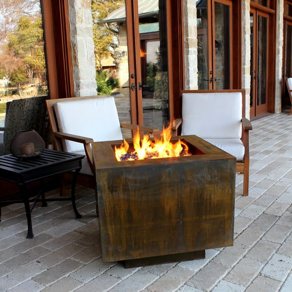 17 Best Images About Fire Pits On Pinterest Patriots