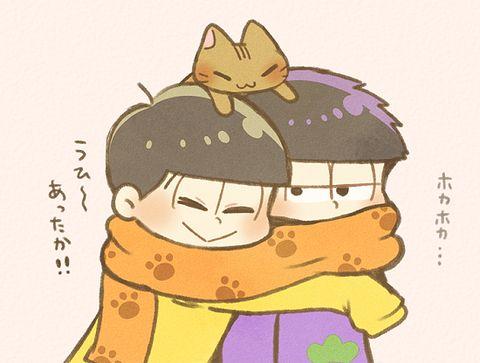 「log」/「鮎」の漫画 [pixiv]