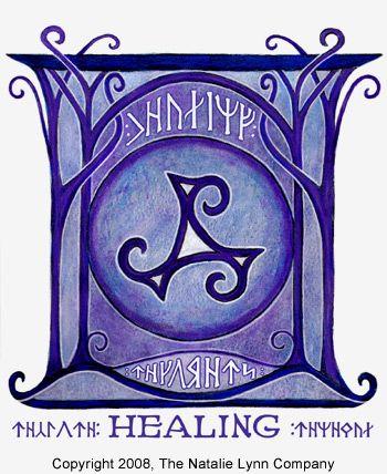 63 Best Healing Health Symbols Images On Pinterest Healing