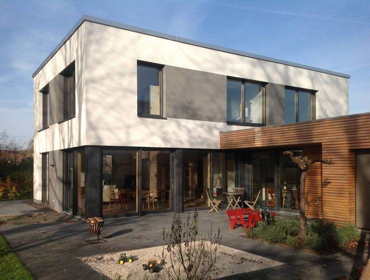 stunning gemutlichkeit interieur farben einsetzen ideas - house ... - Gemutlichkeit Interieur Farben Einsetzen
