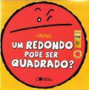 lo redondo podrìa ser cuadrado - angela sierra - Picasa Web Albums