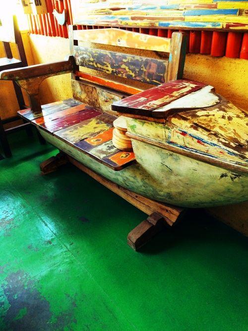 Best Bali Furniture Images On Pinterest Bali Furniture Teak - Bali sourcing recycle wood ready for furniture manufacturing