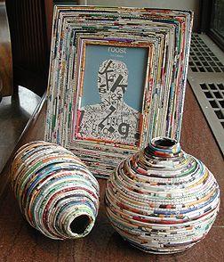 magazine-vase-1.jpg 252×294 pixels
