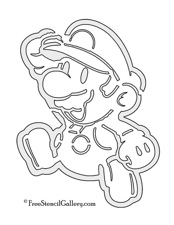 paper stencils Compare 2482 paper stencils products in crafts at shopcom, including stencils 12 x12 - circle lattice, folkart alphabet & monogram paper stencils, fiskars paper.