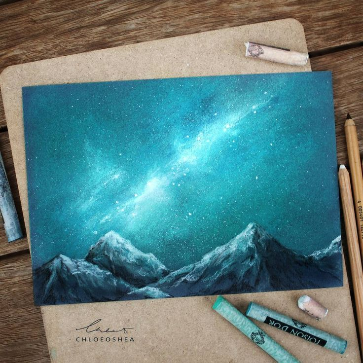 25 Best Ideas About Pastel Drawing On Pinterest Oil