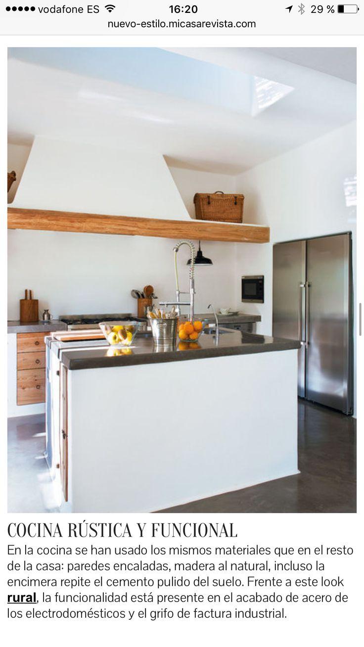 Mejores 83 imágenes de Casa ibicenca boho en Pinterest | Estilo ...