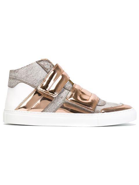 http://www.farfetch.com/uk/shopping/women/mm6-maison-margiela-double-strap-hi-top-sneakers-item-11085101.aspx?storeid=9474&ffref=lp_pic_46_1_