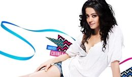 Surveen Chawla Latest Hot Wallpapers