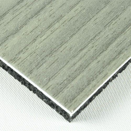 Athletic Vinyl Padded Roll 6x30 Ft 7 Mm Vinyl Wood