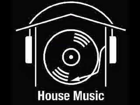 Osunlade - Reflection (Manoo Stella remix) - YouTube
