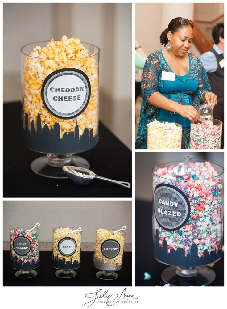 1160 Best Super Hero Party Images On Pinterest Birthdays
