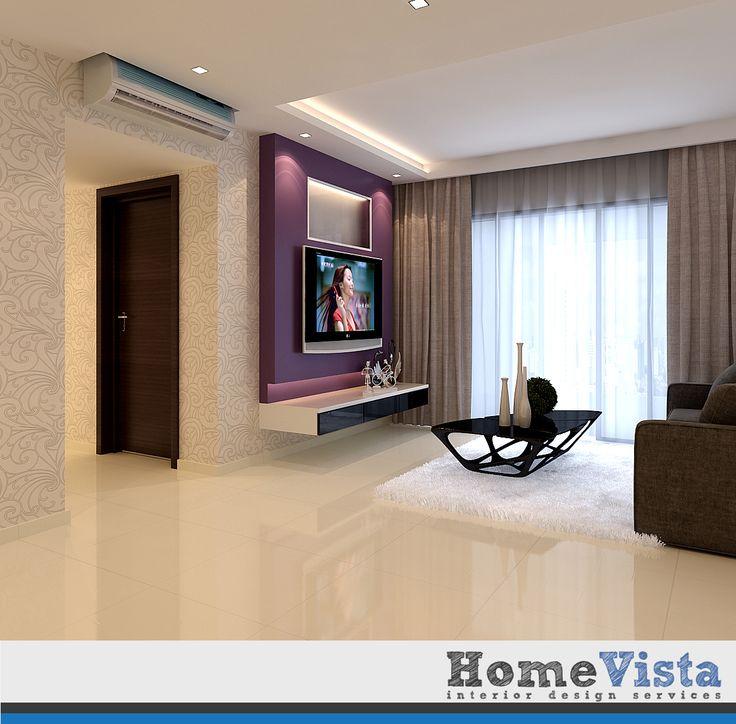 interior design ideas home design homevista singapore - In Home Design Services