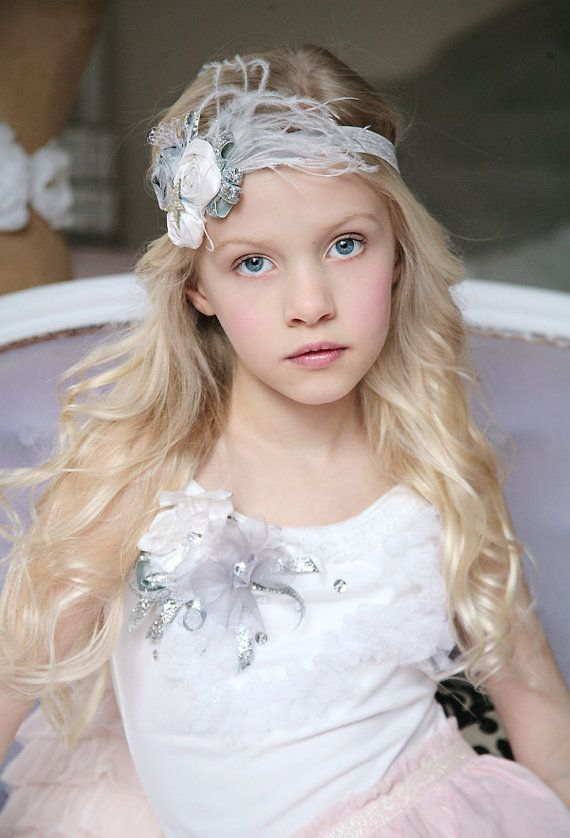 best 25 flapper flower girl ideas on pinterest diy lace