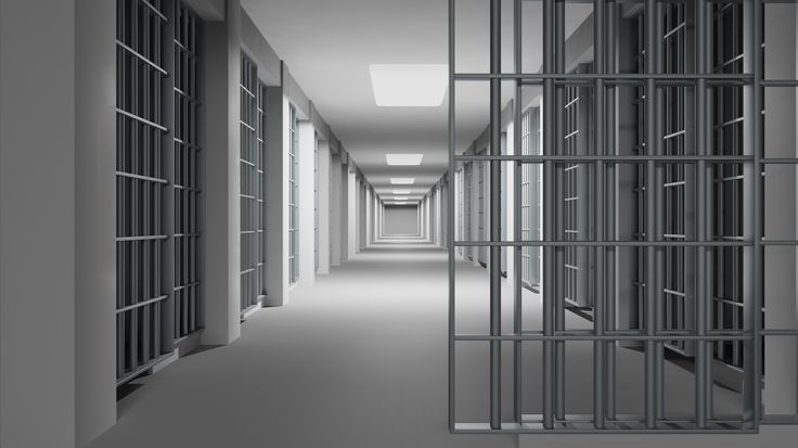 Using Incarceration As An Opportunity To Improve Inmates' Health
