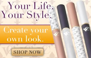 VaporCouture.com eCigs made for women, Coupon SOFLA15 #couture, fashion, chic, e-cigs, electronic cigarettes, ecigarettes, e cigarettes, cigarrillos electronicos, cigarrillo electrónico, cigarrillo eléctrico, líquido e, cigarrillos sin humo, los cigarrillos electrónicos, la revisión cigarrillo electrónico, cigs v2, comentarios e cigarrillo, pipa electrónica, en el mejor cigarrillo electrónico, e cigs gama completa de cigarrillos electrónicos, cigarrillo eléctrico, eCigs para mujeres