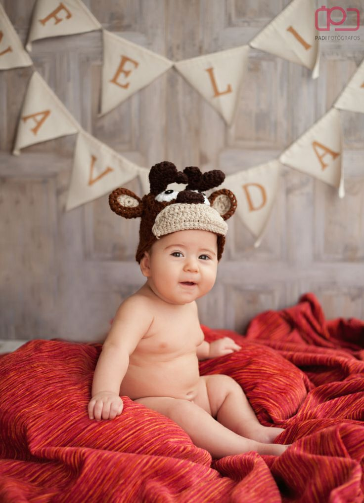 christmas photography,inspiration christmas,newborn christmas photography,fotos navidad estudio,fotos bebe navidad