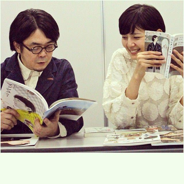 #菊池亜希子 #マッシュ vol.7