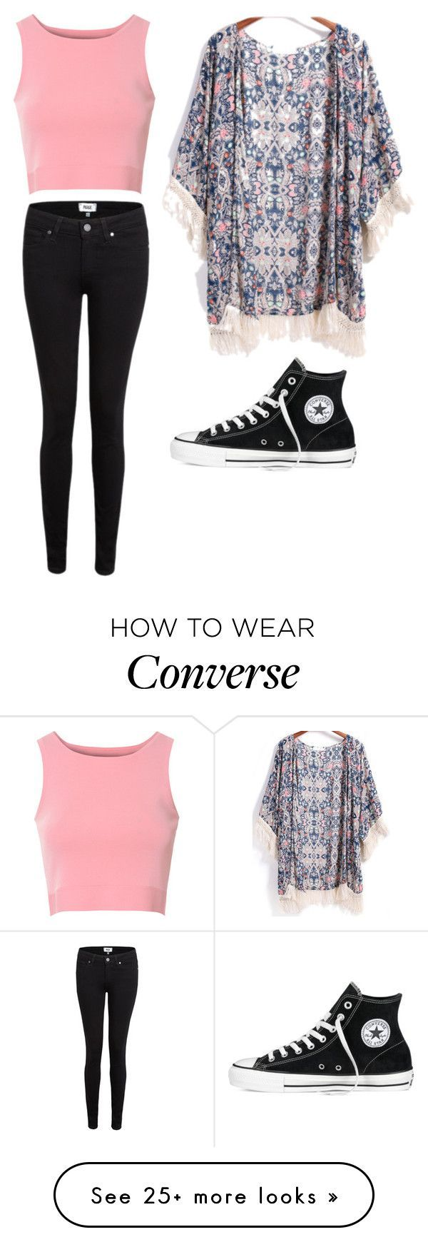 Summer outfit ideas for school pictures