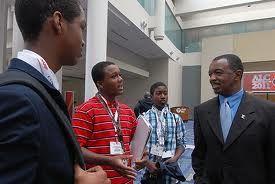 Casamance: Le MFDC et l'amicale des étudiants ressortissants de Casamance unissent leurs forces pour la libération de la Casamance