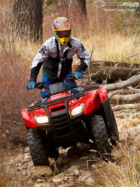 47 best atv images on pinterest atvs dune buggies and 4 wheelers 2012 honda atv looks like a need a 500 fandeluxe Choice Image