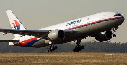 Latest on Flight MH370 Conspiracy? The Chinese Do Know More Than They're Letting On - http://conservativeread.com/latest-on-flight-mh370-conspiracy-the-chinese-do-know-more-than-theyre-letting-on/