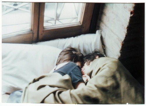 in-love: Sunday Mornings, Ears Mornings, Coldday, Sleep Bags, I Love You, Cold Day, Lazy Sunday, Naps Time, Cuddling Buddy