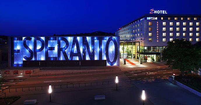 Hotel-Boom in Fulda - Zuviele neue Hotelzimmer? Hören Sie dazu einen Audio-Report bei HOTELIER TV & RADIO: https://soundcloud.com/hoteliertv/hotel-boom-in-fulda-zuviele-neue-hotelzimmer