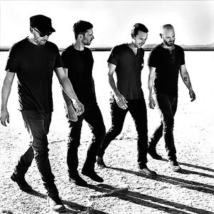 Coldplay - Life in Technicolor