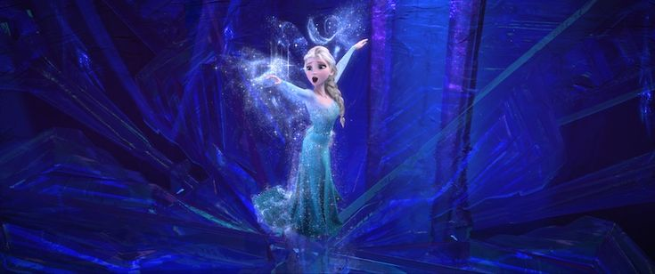 I got Let It Go! Which Disney Song Should Be Your Theme Song? | Disney Playlist