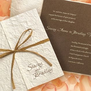 36 best wedding invitations images on pinterest, Wedding invitations