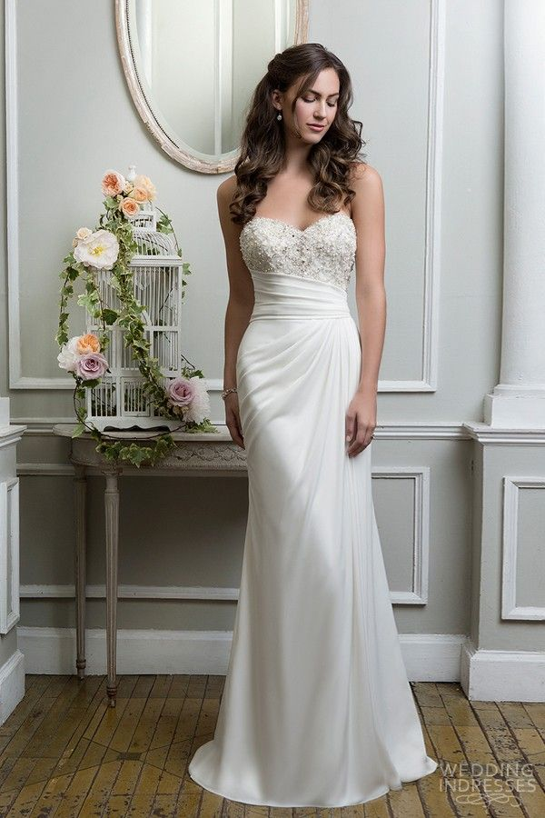 lilian-west-2016-bridal-collection-6382
