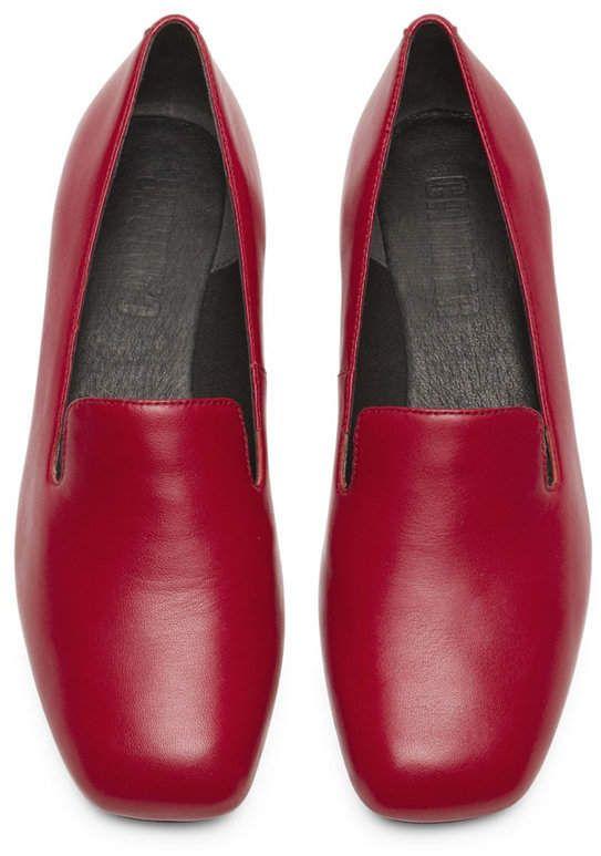 Camper Women Casi Myra Flats Women Shoes