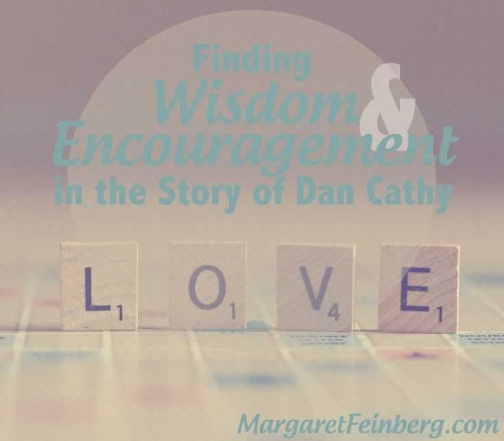 Check out this blog post: Finding Wisdom and Encouragement from Dan Cathy - http://margaretfeinberg.com/in-the-wake-of-rob-bell-coming-out-for-marriage-equality-i-found-wisdom-and-encouragement-in-the-story-of-dan-cathy/ #RobBell #DanCathy