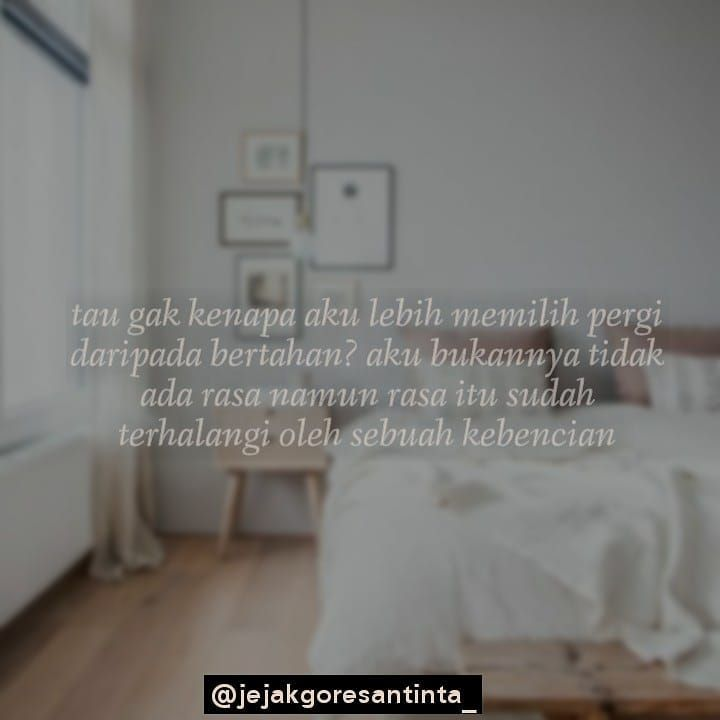 Oa Fcp1897wpp Id Line Rissad Quotes Quotesindonesia Quotesoftheday Quotescinta Quotes Quotesgalau Quotestore Quotes Galau Quotes Indonesia Quotes