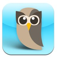 Akimbo - Art+Tech Blog - Give a Hoot: Managing Your Social Media Platforms with Hootsuite