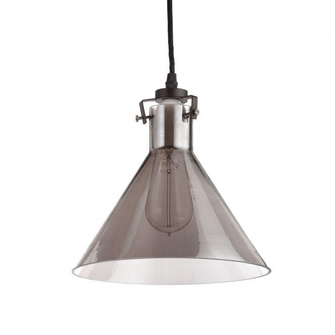 светильник на кухню (подвесной) 1, 2 или 3 шт Высота (см): 26 Вес (кг): 0,99 Длина (см): 24 Длина провода (см): 150 Количество ламп (шт.): 1 Ламп в комплекте (шт.): Нет Материал абажура: Стекло Материал арматуры: Сталь Мощность лампы (Вт): 40 Напряжение (V): 220 Тип лампы/цоколь: E27