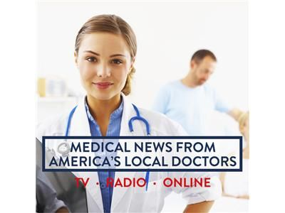 Be Informed About Your Health with Dr. Michael Rushnak 08/06 by Doctors of the USA | Health Podcasts