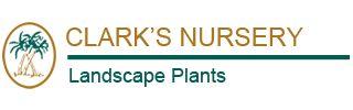 Clark's Nursery & Landscape Plants, a retail and wholesale nursery for Naples, Florida