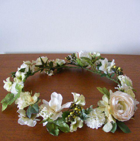 ハワイウェディングのビーチフォトが届きました☆ の画像 Ordermade Wedding Flower Item MY FLOWER ♪ まゆこのブログ