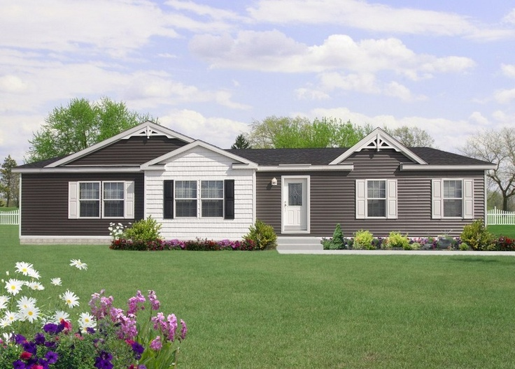 21 best modular home plans images on pinterest exterior for Plantation modular homes