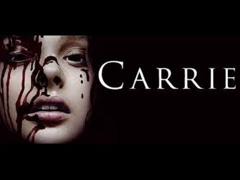 Carrie Full Movie Online Free Stream