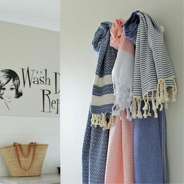Simply The Best Turkish Towels Ever Maisieandclare Turkishtowel