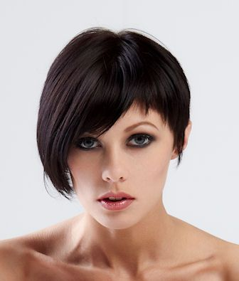 haircuts for with thinning hair 136 best images about inverted bob s on 3975