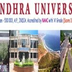 Looking for Bharathiar University Distance Education BEd Program 2016. Visit Yosearch.net for distance learning BEd 2016 eligibility, applications, dates & more details