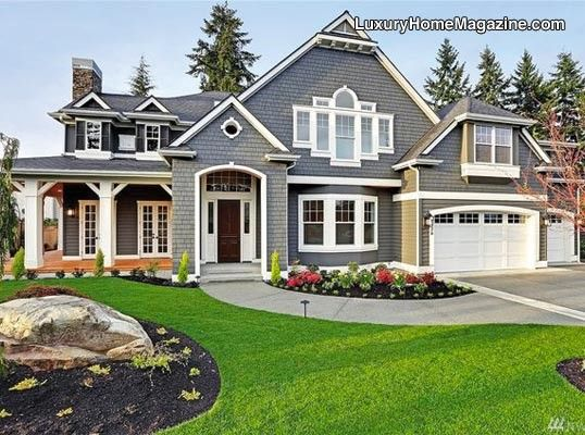 244 best seattle luxury home magazine real estate images on pinterest real estate business. Black Bedroom Furniture Sets. Home Design Ideas