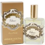 Vetiver by Annick Goutal edt spr 100ml